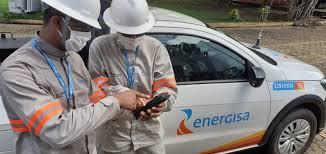 Energisa tem vagas de eletricistas e técnicos de inspeção - Tribuna Popular