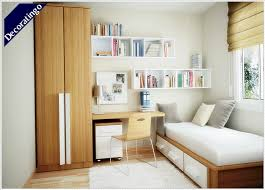 Bedrooms:Splendid Small Guest Room Ideas 10x10 Bedroom Bedroom Cabinet  Design Small Bedroom Bed Ideas