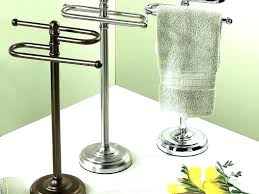 countertop towel ring full size of hand towel rack awesome countertop hand towel tree
