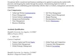 Indeed Job Resume Reach Mobile Applicants On Indeed How To Post