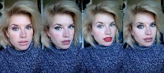 must try l orÉal paris makeup genius app