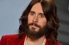 Langhaarfrisuren Männer 5 Angesagte Frisuren Für Den Mann Galade