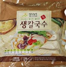Various Korean Instant Noodlesrice Cakes Buy Korean Noodles Rice