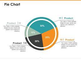 4 Piece Pie Chart 50786656 Style Division Pie 4 Piece Powerpoint Presentation