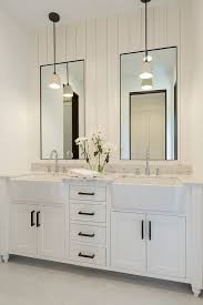 modern white bathroom cabinets. 38 bathroom mirror ideas to reflect your style. farmhouse bathroomswhite bathroomsmodern modern white cabinets t