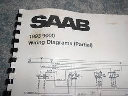 similiar saab 9 3 hose diagram keywords 1992 saab 900s engine diagram 1992 engine image for user manual