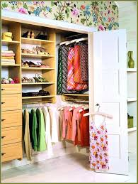 Reach in closet organizers do it yourself Closetmaid Design Closet Organizers Do Yourself Reach In Closets Organizers Do It Yourself Closet Home Design Ideas Yhomeco Design Closet Organizers Do Yourself Reach In Closets Organizers Do