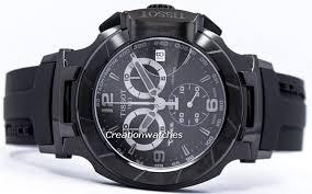 t race chronograph t048 417 37 057 00 t0484173705700 men s watch tissot t race chronograph t048 417 37 057 00 t0484173705700 men s watch