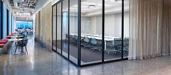 great sliding glass office doors 2. Pk-30 Variotec Sliding Glass Walls Great Office Doors 2