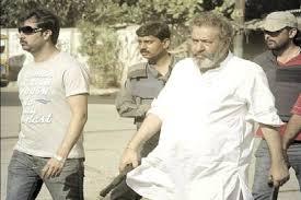 Dunya News: Funeral prayers of martyred Chaudhry Aslam held.
