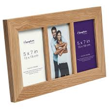 new england multi aperture picture frames wood frames photo frames frames for photos