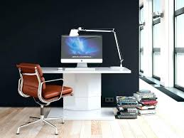 budget home office furniture. Cheap Home Office Furniture Budget Desks S Sets White