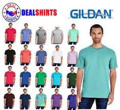 Gildan Hammer Size Chart Details About Gildan Hammer Short Sleeve T Shirt H000 New For 2018