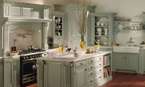 french country kitchen island. Exellent French In French Country Kitchen Island C