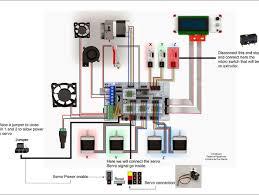 ramps 1 4 wiring diagram ramps image wiring diagram ramps 1 4 wiring guide ramps image wiring diagram on ramps 1 4 wiring diagram
