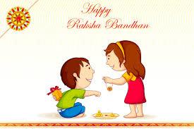 Chart On Raksha Bandhan Top 6 Raksha Bandhan Activities And Gifts For Kids