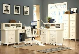 decorative office supplies. Decorative Home Office Desk Accessories Chic Supplies Online O