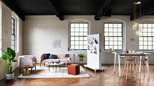 Steelcase and West Elm Announce Plans to Partner - Steelcase