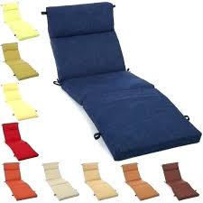 blazing needles cushions blazing needles inch u shaped outdoor spun polyester chair