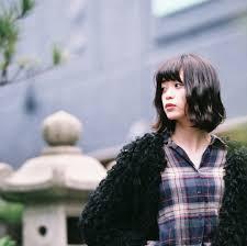 坂田梨香子さんのインスタグラム写真 坂田梨香子instagram美容室