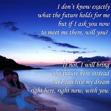 Being In A Long Distance Relationship Love Story All About Love Quotes