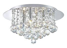 chandelier parts large size of lighting crystal chandelier parts round ceiling chandelier lamps and chandeliers modern chandelier parts