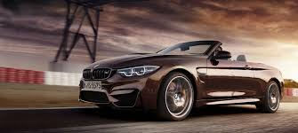 Bmw M4 Design Bmw M Series M4 Convertible Car Specifications Bmw Dubai