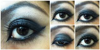makeup ideas emo makeup tutorial with emo eye makeup keep the rest of the