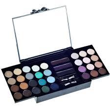 victoria s secret everything eyes essential makeup kit
