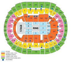 Clippers Seating Chart Lala Images Pizza Buy One Get One Free