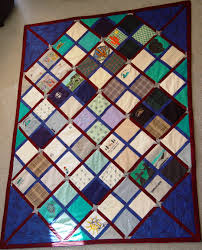 Moonlight Quilts Custom Quilting Services | Moonlight Quilts & Custom Quilt Adamdwight.com