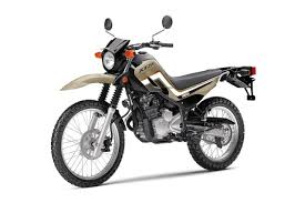 2018 suzuki dual sport. brilliant 2018 their latest addition to the small capacity dualsport category comes in a  light and nimble package combined with low seat height which will cater huge  intended 2018 suzuki dual sport s