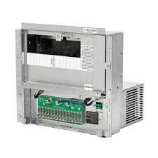 parallax power supply ats503 50 amp generator switch parallax parallax power supply 7355 at Parallax 7300 Wiring Diagram