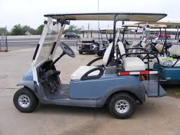 yamaha golf cart parts. golf carts, yamaha carts,trojan batteries, cart repair, parts, accessories, - ball ground, ga, mission, tx parts