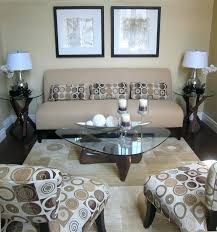 decorating coffee tables coffee table ideas for decorating wicker with tray trays round style decorating oval