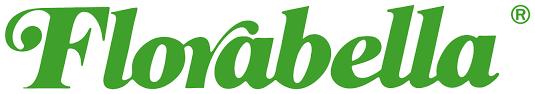 Výsledok vyhľadávania obrázkov pre dopyt florabella klasmann