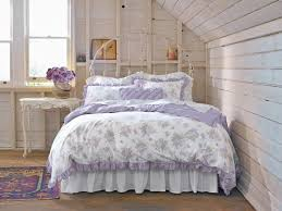 simply shabby chic bedroom furniture. Simply Shabby Chic Bedding Also Add Purple Bedroom Ruched Duvet Furniture U