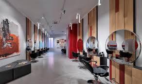 art studio lighting design. Lighting Designer Giuseppe Damiano, Elisa Orsi, Daniele Domenicali · ART STUDIO FOR TWO YOUNG Art Studio Design
