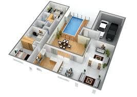 Free Basement Design Software Decor Interesting Design Inspiration
