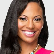 Candace Smith | The Millionaire Matchmaker