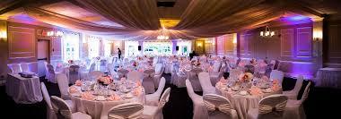 weddings at elm hurst inn and spa