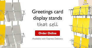 Card Display Stands Uk Wire Fittings 100 UK Manufacturer of Display Stands 91