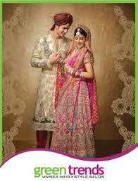 expert bridal green trends trends bridal silk turban indian punjabi north indian bridal styling royal prince punjabi wedding