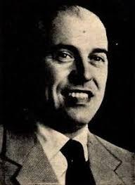 Carlo Ponti - Wikipedia