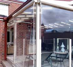 outdoor roller blinds uk curtains decoration ideas ds