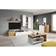 living room tv unit designs