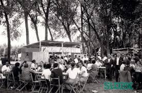 Terremoto Irpinia 1962 – Edizioni Sudest