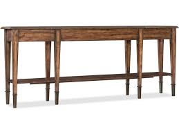skinny console table. Hooker Furniture Living Room AccentsSkinny Console Table Skinny O