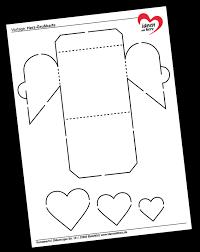 Alle bilder können heruntergeladen oder gedruckt werden. Vorlage Herz Grusskarte Ideen Mit Herz