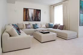 cinema room furniture. Unique Furniture Cinema Room Furniture Uk The Best Homes With D Rooms  On D